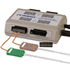 USB-Datenerfassungssystem