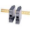 iDRN/iDRX Messumformer für DIN-Schienenmontage