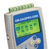 OM-DAQPRO-5300 Handheld-Datenlogger mit Universaleingang