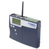 OM-SQ2020-WiFi Präzisions-Datenlogger mit Wi-Fi-Netzwerkschn