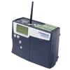 OM-SQ2040-WiFi