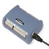 OM-USB-TC