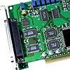 OME-PCI-1602, OME-PCI-1602F