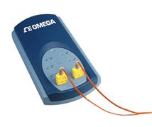 8-kanaliges USB-Datenerfassungsmodul für Thermoelemente8-kanaliges USB-Datenerfassungsmodul für Thermoelemente | TC-08