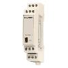 TXDIN1600T DIN-Schienen Transmitter mit 3-fach galvanischer