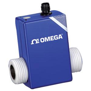 Magnetisch-induktive Durchflusssensoren für Wasser und andere leitfähige Flüssigkeiten   | FMG90