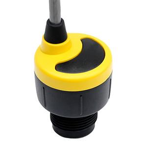 Kontaktloser Niveauregler für kleine Behälter LVCN414 | LVCN414