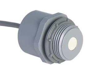 LVu30 Series Non-Contact Ultrasonic Level Transmitter   LVU30 Series