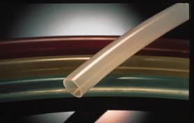 Polypropylen- und Kunststoffschlauch - Online bestellen | TYPP