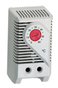 Thermostat | KT011 Series