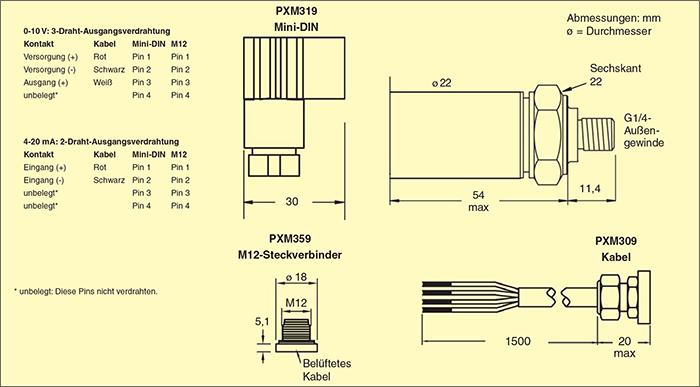Ausgezeichnet 120v Ausgangsverdrahtung 3 Draht Galerie - Elektrische ...