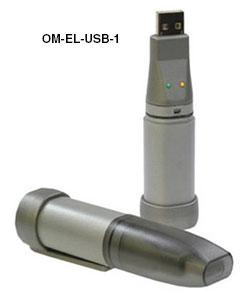 OM-EL-USB-1