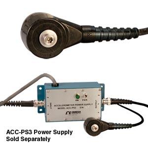 acceleration sensor | ACC102