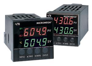 PID-Temperaturregler | CN77000