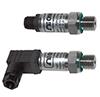 Drucktransmitter für hohe Beanspruchung/industrielle Anwendungen