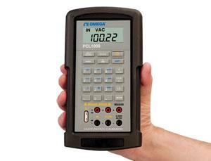 Externe Druckmodule für PCL340 Serie, PCL1000- und PCL1200-Kalibratoren | PCL1000