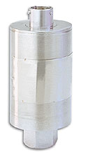 PX35K1 Series General Purpose Pressure Transducer | PX35K1