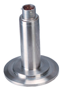 PX409S Pressure Transducers with hygienic Tri-clamp flange | PX409S Hygienic Pressure Transmitters