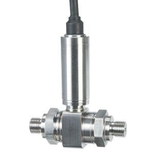 Differenzdrucktransmitter Bauart nass/nass | PXM409-WWDIFF