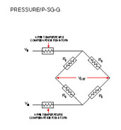 Resistance Wire and Heat-Curing Adhesive for Transducer Strain Gages | Resistance Wire