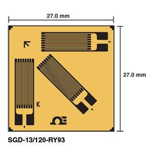 SGD-13/129-rY Ecken-DMS-Rosetten | SGD-13/129-RY