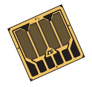 SGT-2DD und SGT-3-Serien Scherspannungs-DMS -Scherspannungs-Vollbrücke | SGT-2DD- und SGT-3-Serien