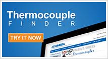 Klicken Sie hier für Hilfe zur Suche Ihres Thermoelements!