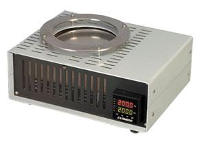 Prüfgerät für Oberflächenfühler   CL1600