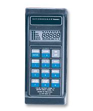 CL20EC-Serie - Tragbarer Präzisionskalibrator und Thermometer | CL20EC-Serie