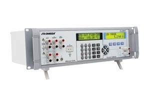 Laborkalibrator | CL3001
