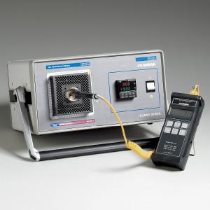 Blockkalibratoren | CL900A / CL950A