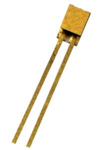 Tieftemperaturfühler CY670 für 1,4 bis 500 K | CY670