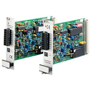 CYTX231 Tieftemperatur-Messumformer   CYTX231 Series