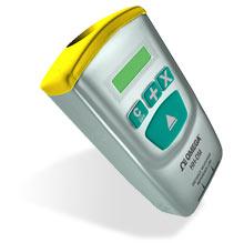 HH-DM vor Ort installierbarer Entfernungsmesser für OS530 | HH-DM