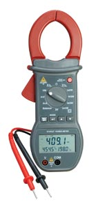 Voltage meter, Volt meter   HHM98P