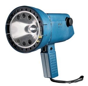 Digitales Stroboskop | HHT30R