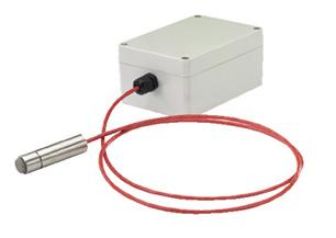 HX15 - Feuchte/Temperatur-Transmitter   HX15