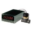 INFCTRA 6-stelliger Frequenzmesser und Impulszähler