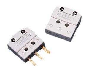 MTP 3-polige Miniatur-Steckverbinder | MTP