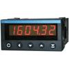 NP-7171A Programmierbarer Universalzähler