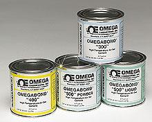 OMEGABOND 300/400/500 | OB-300, OB-400, OB-500
