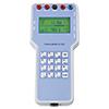 OC502-T Temperatur/Prozess-Handkalibrator