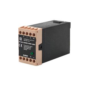   PSDIN-41000R and PSDIN-42000B Series