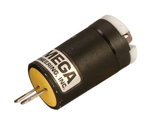 Surface Temperature Connector/Sensor   STC-100 Series