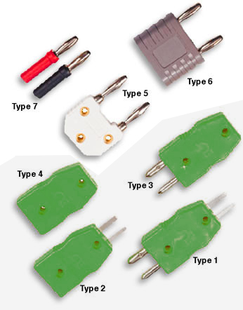 Transition Adaptors, Round Terminal Blocks and Accessory Hardware | TAS