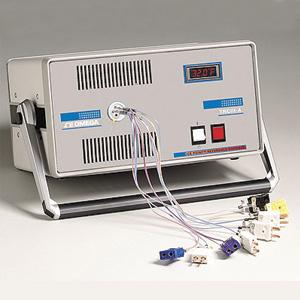 TRCIII-A - ice pointTM Blockkalibrator | TRCIII-A