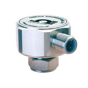 TX-M12-RTD Programmierbarer Transmitter für Widerstandstemperaturfühler mit M12-Anschluss | TX-M12-RTD
