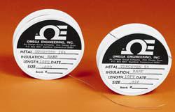 Unisolierter Draht, Wolfram-Rhenium | Unisolierter Thermoelementdraht